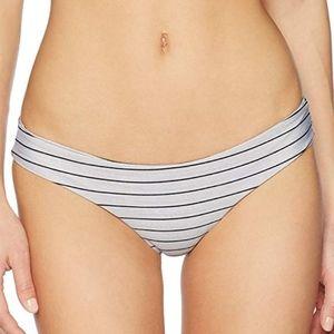 RIP Curl Premium Surf Hipster Bikini Bottom Size M